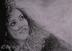 http://mestrealmeida.deviantart.com/art/Daniela-2015-508081432