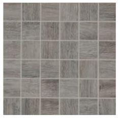 Marazzi #TreverkHome #Mosaico Betulla 30x30 cm MH52 | #Gres | su ...