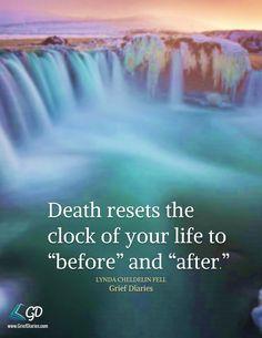 Grief Diaries (@GriefDiaries) | Twitter Follow Mary Lee Robinson on widsnextdoor.com, Pinterest pinterest.com/mhoc6462 , Facebook @ The Widow or Widower Next Door for more on widowed life.