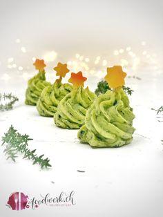 Green Beans, Spaghetti, Vegetables, Ethnic Recipes, Blog, Potato Mashers, Side Dishes, Switzerland, Finger Food