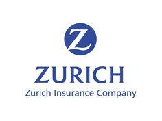 Zurich Vector Logo