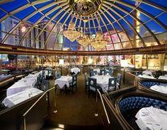 Restaurants Off The Strip Top 10 Best Restaurant Reviews Downtown Las Vegas Plaza