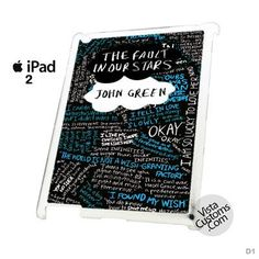 The Fault in Our Stars quote Phone Case For Apple, iphone 4, 4S, 5, 5S, 5C, 6, 6 +, iPod, 4 / 5, iPad 3 / 4 / 5, Samsung, Galaxy, S3, S4, S5, S6, Note, HTC, HTC One, HTC One X, BlackBerry, Z10