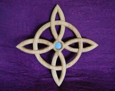 Browse unique items from Powerofwood on Etsy, a global marketplace of handmade, vintage and creative goods. Etsy Seller, Symbols, Gemstones, Unique, Creative, Spirituality, Handmade, Healing, Vintage