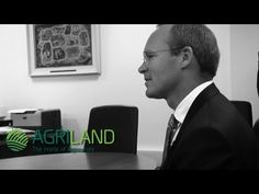 Agriland meets Simon Coveney TD, Minister for Agriculture (Part 1)