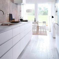 küchenplanung checkliste auflisten bild der bdbdcdbbfbe ikea kitchen coconut jpg