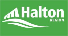Halton Region awards $1.4 million to support community health and social service programs | Keller Williams Edge Hearth & Home Realty, Brokerage