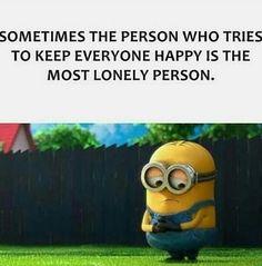#minionlove #truequote #life