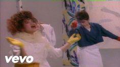 "Exposé - ""Come Go with Me""(1986)"