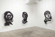 ウィリアム・ケントリッジ - 芸術家気取りの上の266作品、バイオ&ショー