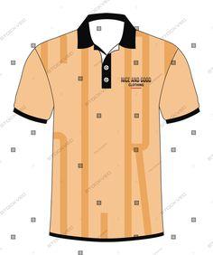 GET FREE FILES VECTOR Screen Printing Process, Silk Screen Printing, Vinyl Cutter Machine, Create Shirts, Layers Design, Design Files, Free Design, Vectors, Vector Free