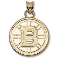 Compare Boston Bruins Memorabilia prices and save big on Bruins Memorabilia and other Boston-area sports team gear by scanning prices from top retailers. Boston Strong, Boston Sports, Initials Logo, Alex And Ani Bracelets, Hockey Teams, Boston Bruins, Fan Gear, Art Logo, Nhl