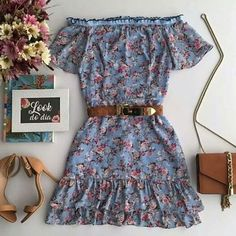 18 Trendy Clothes For Teens Boho Casual Trendy Outfits For Teens, Teen Girl Outfits, Summer Fashion Outfits, Latest Outfits, Kpop Outfits, Boho Outfits, Casual Outfits, Cute Outfits, Casual Clothes