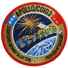 The Soyuz was launched just over seven hours prior to the launch of the Apollo CSM. Apollo then maneuvered to rendezvous and docking 52 hours after the Soyuz launch. The Apollo and Soyuz crews conduct