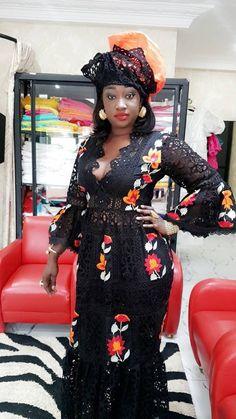 African Attire, African Wear, African Women, African Dress, African Clothes, Africa Fashion, African Print Fashion, African Fashion Dresses, Tribal Fashion