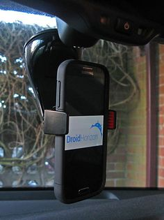nokia c6 tracking hurricane sandy