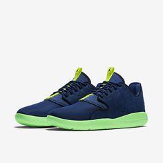 best sneakers ecb57 9e015 Jordan Eclipse Men s Shoe. Nike Store