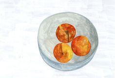 Fumi Koikes Illustrations.