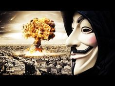 Anonymous - The TRUTH about WW3   Anonymous Official Website - Anonymous News, Videos, Operations, and more   AnonOfficial.com