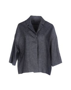 BRIAN DALES Women's Blazer Blue 10 US
