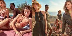 20% έκπτωση στο αγαπημένο σου fashion item από τα καταστήματα της H&M!