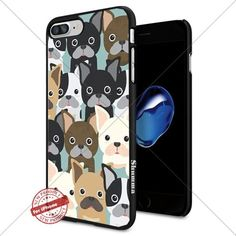 The Dogs, Cool iPhone 7 Plus Smartphone Case Cover Collec... https://www.amazon.com/dp/B01N0SSB4K/ref=cm_sw_r_pi_dp_x_avEwybBXWDFB5