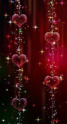 Desktop Wallpaper red heart shine hd for pc & mac, laptop, tablet, mobile phone Bling Wallpaper, Heart Wallpaper, Butterfly Wallpaper, Love Wallpaper, Cellphone Wallpaper, Wallpaper Backgrounds, Iphone Wallpaper, Wallpaper Ideas, Beautiful Gif