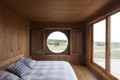 Gallery of Open House / Rosario Talevi - 2