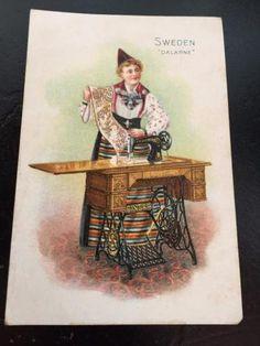 Singer-Sewing-Machine-Sweden-Trade-Card