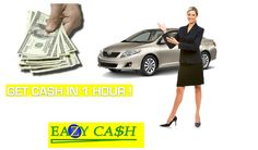 Payday loan in deridder la photo 2