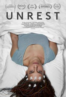Unrest 2017 poster.png