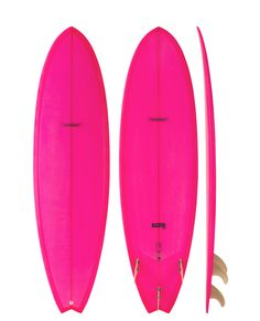 pink surfboard - Google Search