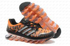 79 Gambar Adidas Springblade Shoes Men terbaik