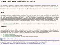apple press plans