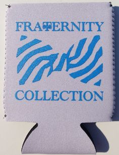 @fratcollection koozies #ontheblog http://midwest-prep.com/ff-summer-koozies/