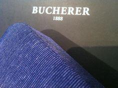 Bucherer AG in Zürich, Zürich Chopard, Zurich, Watch Brands, Lighthouse, City, Bell Rock Lighthouse, Light House, Lighthouses, Cities