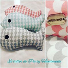 Personal Care, Pillows, Party, Handmade, Etsy, Beautiful Things, Self Care, Fiesta Party, Personal Hygiene