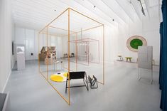 Liminal_Irish-design-at-the-Threshold_DCCoI_Milan-2015_dezeen_468_16