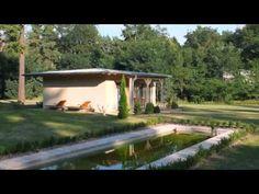 Villa Morgentau Gesundheitsfarm - Templin - Visit…