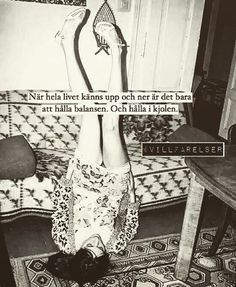 Swedish Quotes, It Gets Better, Hilarious, Funny, Led Zeppelin, Wise Words, Fina Ord, Perception, Pop Art