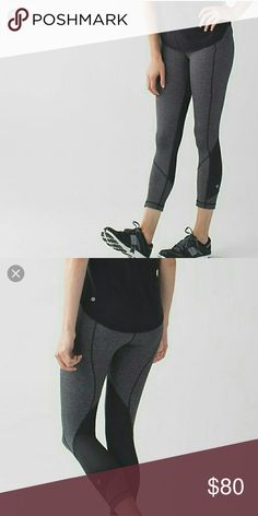 Fast Deliver Zumba Black And Silver Metallic Leggings Size Xs Reliable Performance Clothing, Shoes & Accessories