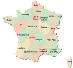 bastille region paris