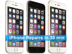 Feel free to contact us for getting call out phone repair services at pocket friendly prices. Our representatives are available 24x7 to clarify your queries and doubts.