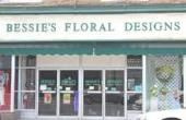 Plan a vacation, or a weekend getaway in West Virginia using our patent pending service. Beautiful Flower Arrangements, Beautiful Flowers, Fayette County, Florists, Last Minute Gifts, Floral Designs, Weekend Getaways, West Virginia, Wedding Decorations