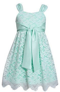 Stylish Easter Dresses for Tweens - Essentially MomEssentially Mom                                                                                                                                                     More