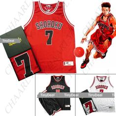 http://www.chaarly.com/basketball-suits/68817-terylene-fabric-slamdunk-shohoku-7-miyagi-basketball-suit-basketball-uniform-basketball-jersey-short.html