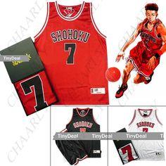 http://www.chaarly.com/basketball-suits/68817-terylene-fabric-slamdunk-shohoku-7-miyagi-basketball-suit-basketball-uniform-basketball-jersey-short.html