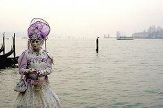 Carnivale15 | MarkBeauchamp | Flickr