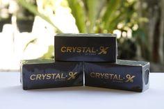 Agen Crystal X Tulungagung in Tulungagung, Jawa Timur