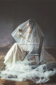 korea pre wedding wonkyu studio new sample 2017 Pre Wedding Shoot Ideas, Pre Wedding Photoshoot, Wedding Poses, Wedding Dresses, Wedding Art, Wedding Album, Wedding Events, Wedding Bride, Beauty Fotos